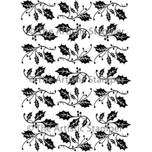 holly-background-cut-out-and-mounted-on-cling-cushioning-4867-p.png