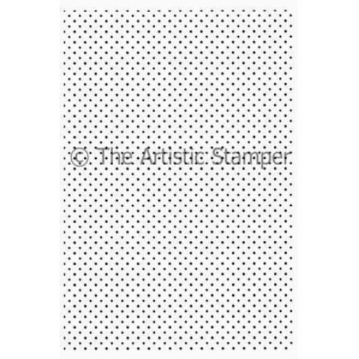 mini-polka-dot-background-size-a6-cut-out-and-mounted-on-cling-cushioning-3930-p.jpg