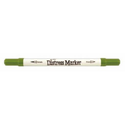 Peeled Paint Distress Marker