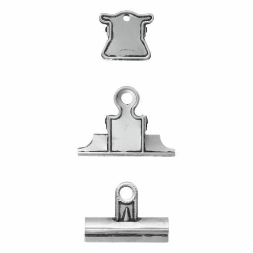 tim-holtz-ideaology-vintage-clips-[2]-8579-p.jpg