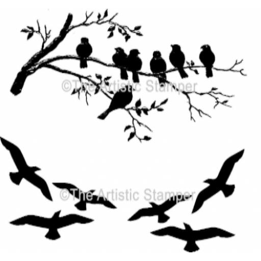 small-but-beautiful-birds-cut-out-and-mounted-on-cling-cushioning-5099-p.png