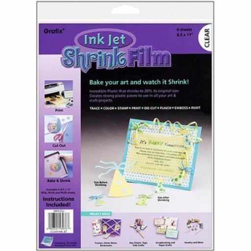 grafix-ink-jet-clear-shrink-film-8.5-x11-pack-of-6-6025-p.jpeg