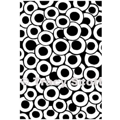 tracy-scott-background-4-cut-out-mounted-on-cling-cushioning-7557-p.png
