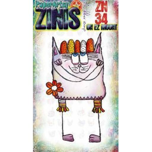 paperartsy-zini-34-8x5cm-stamp-on-ez--8803-p.jpg