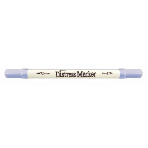 Shaded Lilac Distress Marker