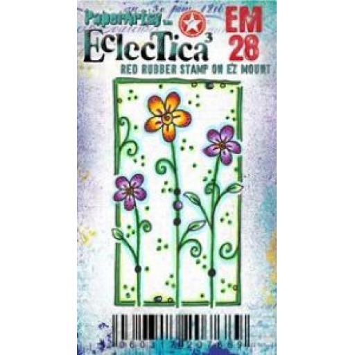 paperartsy-eclectica-kay-carley-mini-28-6789-p.jpg