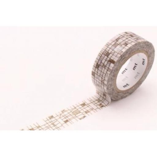 washi-tape-line-brown-15mm-x-10m-5920-p.jpg