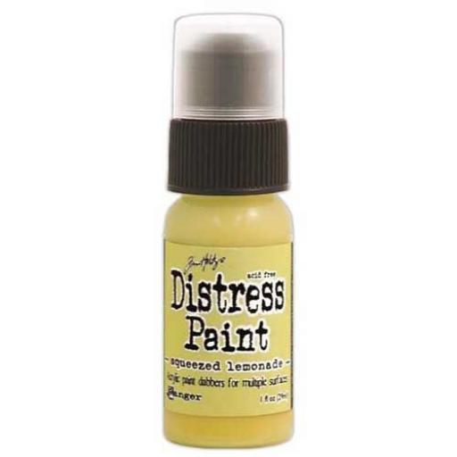 squeezed-lemonade-distress-paint-1950-p.jpg