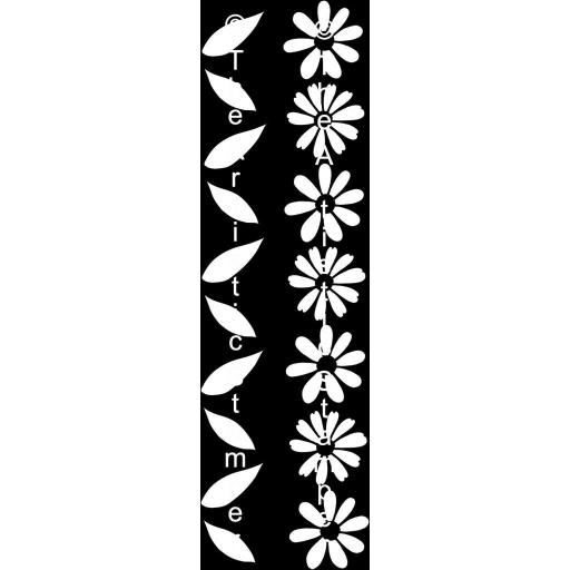 the-artistic-stamper-flowers-leaves-long-lesley-matthewson-4-x-11-approx.-4073-p.jpg