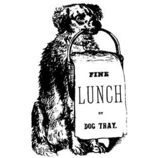 dog-lunch-cut-out-and-mounted-on-cling-cushioning-714-p.jpg