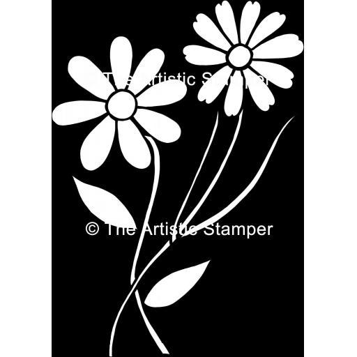 the-artistic-stamper-flower-mask-a4-lesley-matthewson-4071-p.jpg