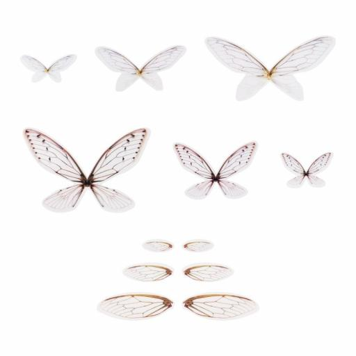 tim-holtz-ideaology-transparent-wings-[2]-8601-p.jpg