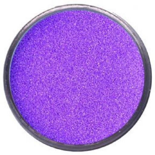 WOW! Embossing Powder Indigo 15ml