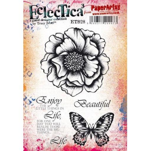 paperartsy-e-tracy-scott-28-a5-set-trimmed-on-ez-8785-p.jpg