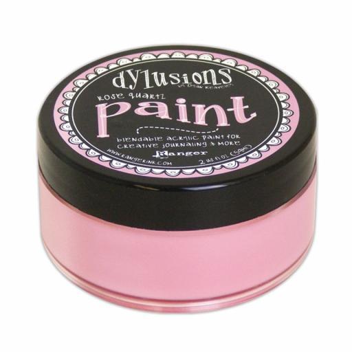 dylusions-paint-rose-quartz-6545-p.jpg