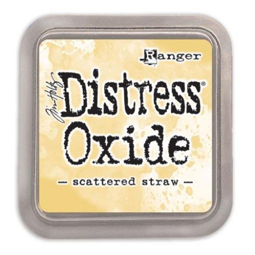 distress-oxide-scattered-straw-8180-p.jpg