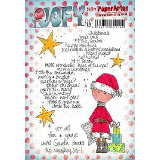 paperartsy-jofy67-a5-set-trimmed-on-ez--8099-p.jpg