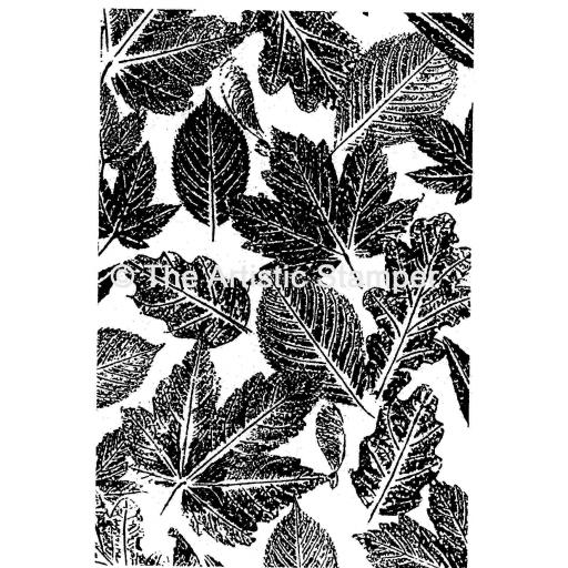 leaves-background-c89-carolines-cut-out-and-mounted-on-cling-cushioning-3890-p.jpg