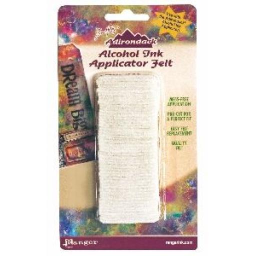 ranger-alcohol-ink-applicator-felt-refill-pack-3797-p.jpg