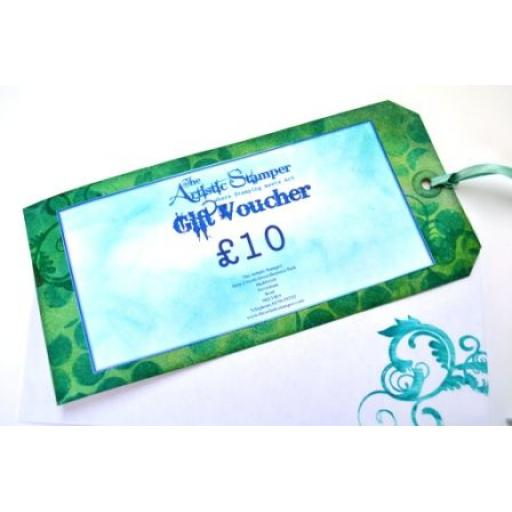 -10-gift-voucher-4481-p.jpg