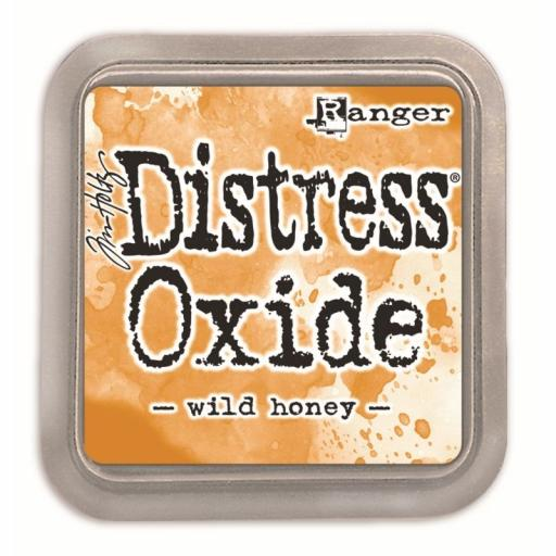 distress-oxide-wild-honey-6275-p.jpg