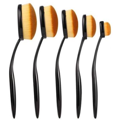 ultimate-brushes-x-5-[2]-8727-p.jpg