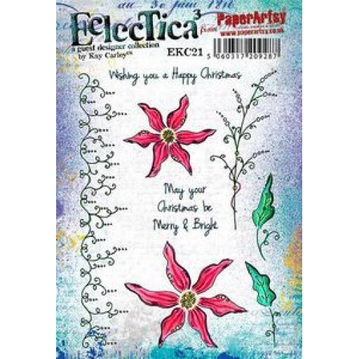 paperartsy-e-kay-carley-21-a5-set-trimmed-on-ez--8060-p.jpg