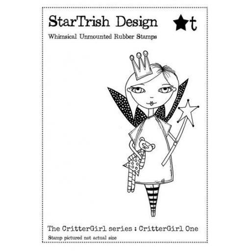 startrish-designs-crittergirl-one-4801-p.jpg