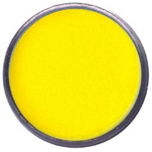 WOW! Embossing Powder Primary Lemon 15ml