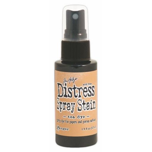 tea-dye-distress-spray-stain-2621-p.jpg