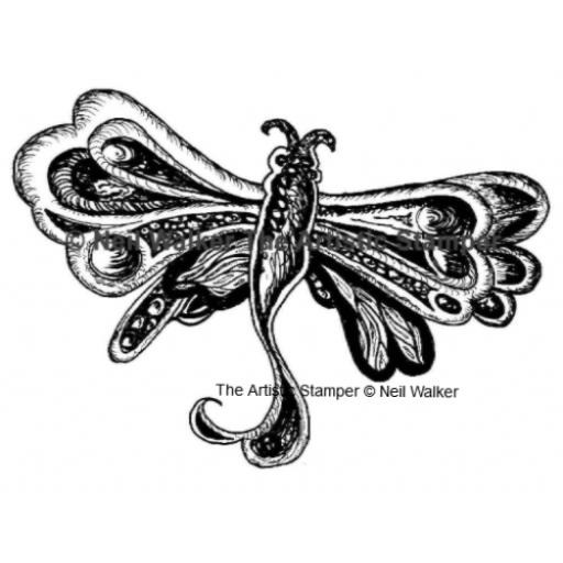 butterfly-neil-walker-cut-out-and-mounted-on-cling-cushioning-4712-p.png