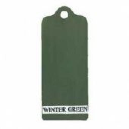 fresco-finish-paint-winter-green-803-p.jpg