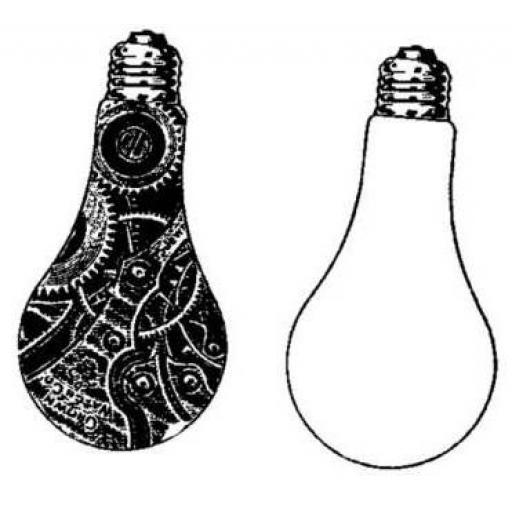 inspiration-light-bulbs-size-85-mm-high-x-42-mm-wide-each-cut-out-and-mounted-on-cling-cushioning-697-p.jpg
