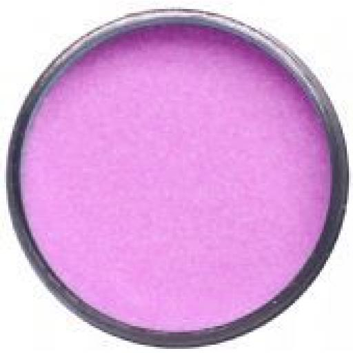 wow-embossing-powder-primary-marshmallow-15ml-4283-p.jpg
