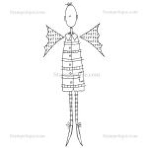 stampotique-boy-angel-kate-crane-4215-p.jpg