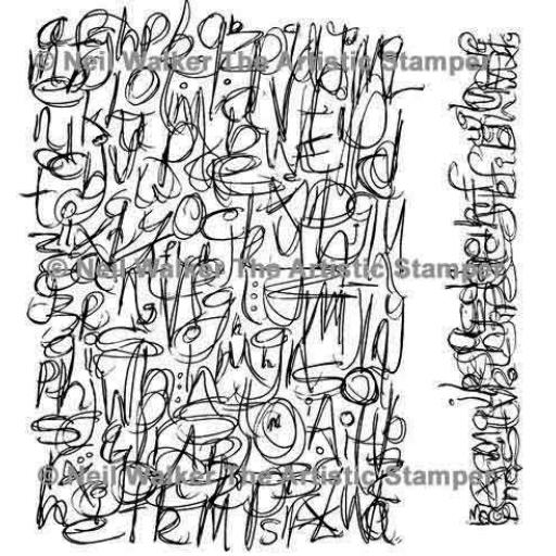 alphabet-soup-background-border-size-a6-neil-walker-cut-and-mounted-on-cling-cushioning-3884-p.jpg