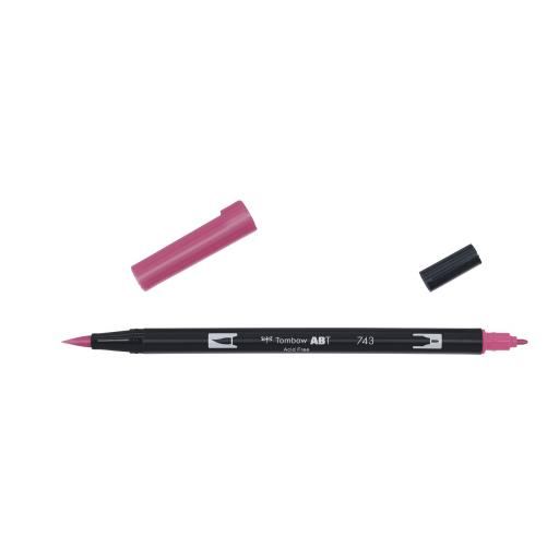 tombow-abt-dual-brush-pen-743-4546-p.jpg