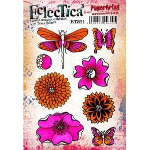 paperartsy-e-tracy-scott-21-a5-set-trimmed-on-ez--7986-p.jpg