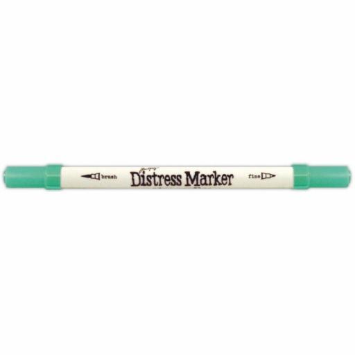 cracked-pistachio-distress-marker-1114-p.jpg