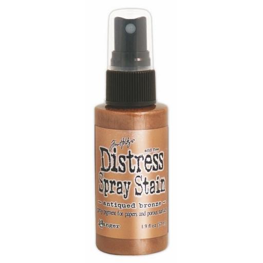 antiqued-bronze-distress-stain-spray-2651-p.jpg