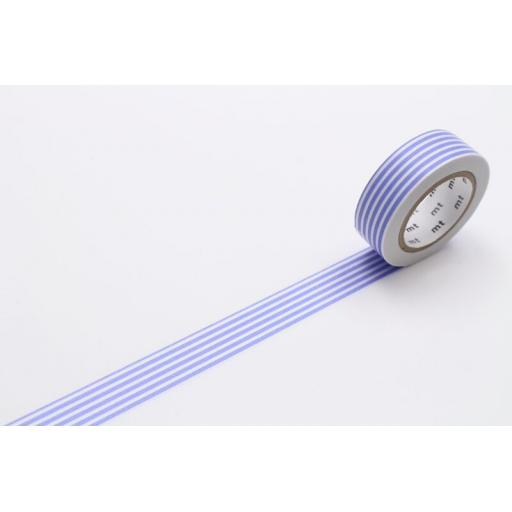 washi-tape-border-hujiiro-4358-p.jpg