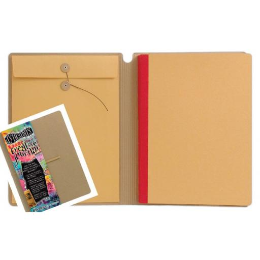 dylusions-large-journal-936-p.jpg