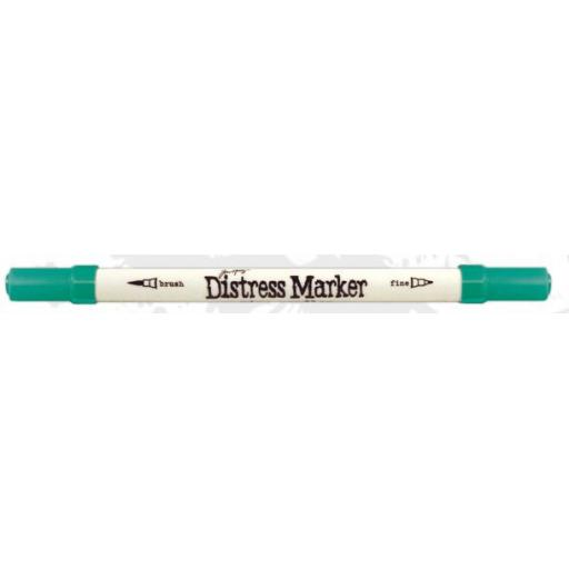 Lucky Clover-Distress Marker