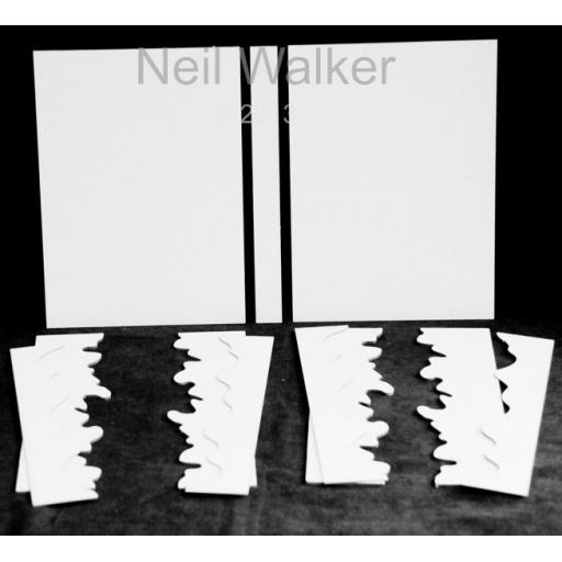 book-cover-kit-ancient-neil-walker-[2]-5449-p.jpg