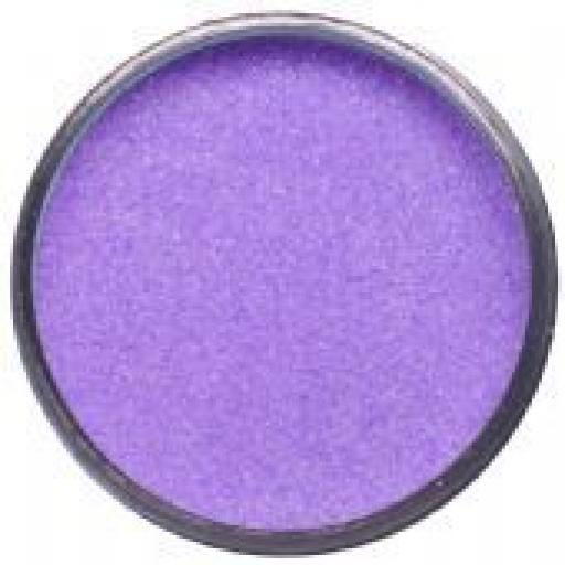 WOW! Embossing Powder Primary parma Violet 15ml