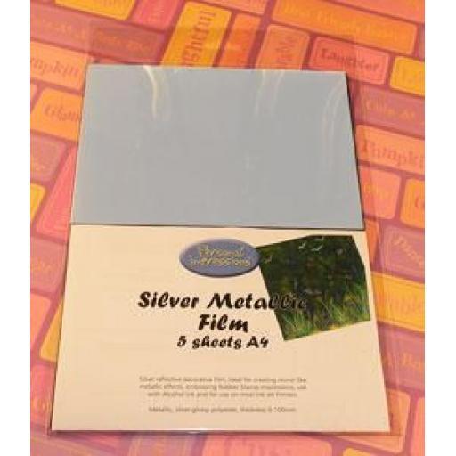 silver-metallic-film-5-sheets-x-4-4514-p.jpg