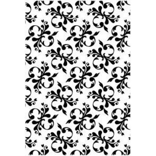 baroque-background-size-a6-cut-and-mounted-on-cling-cushioning-3940-p.jpg