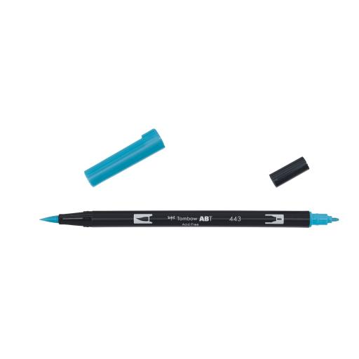 tombow-abt-dual-brush-pen-443-4538-p.jpg