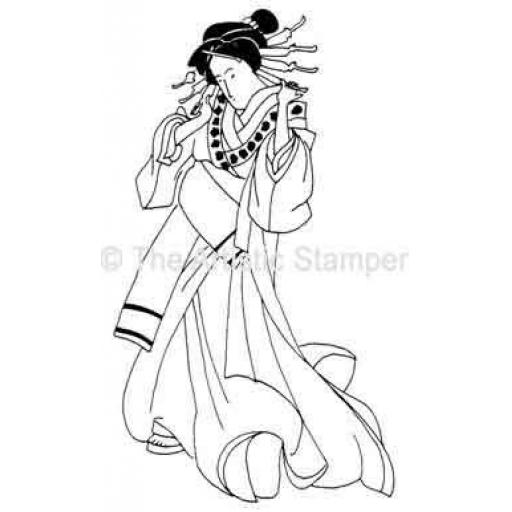geisha-small-cut-out-and-mounted-on-cling-cushioning-343-p.jpg
