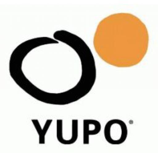 yupo-paper-size-a4-110gsm-4381-p.gif